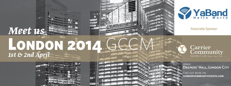 GCCM-Large
